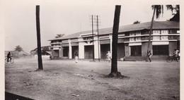 DAHOMEY / COTONOU / UNE BOUTIQUE / CFAO / FONTANON 37 - Dahomey