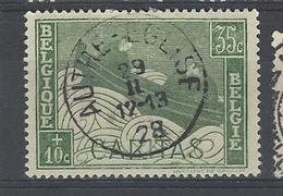 Ca Nr 250 - België