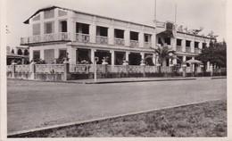 DAHOMEY / COTONOU / HOTEL DE LA PLAGE / FONTANON 34 - Dahomey