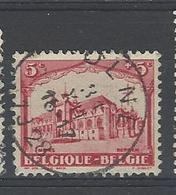Ca Nr 267 - België