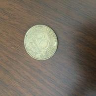 FRANCIA FRANCE 20 CENT, FRANCHI 1964 - Monete