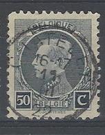 Ca Nr 187 - België