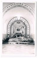 ASIA-1373   TABGHA : Church Of St.-Peter's Primery Mensa Child - Israel