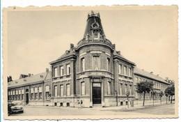 CPA PK  VILVOORDE  RIJKSMIDDELBARE MEISJESSCHOOL - België