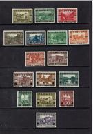 JUGOSLAVIA...1918..mh - 1919-1929 Kingdom Of Serbs, Croats And Slovenes