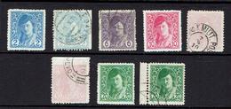 JUGOSLAVIA...1918..B&H - 1919-1929 Kingdom Of Serbs, Croats And Slovenes