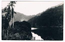 ASIA-1384  JAVA : Panorama - Indonesia
