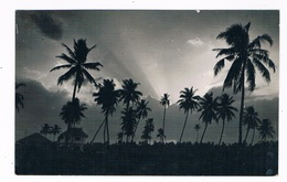 ASIA-1385  JAVA : Panorama - Indonesia