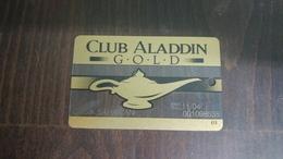 Casino Card-club Aladdin-GOLD-(3)-(gagik Sahakian 001098535)-11/04 - Casino Cards