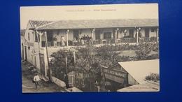 VALRAS LE PLAGE HOTEL DE LA RENAISSANCE CAFE RESTAURANT - Other Municipalities