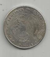 MONNAIE , CHINE , 20 G , 4 Cm De Diam., 2 Scans , Frais Fr : 1.95€ - Chine
