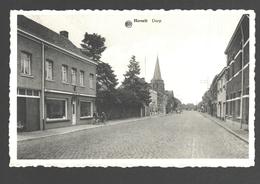Herselt - Dorp - Uitgave Huis Helsen, Herselt - Herselt