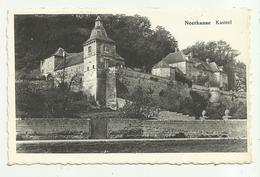 Neerkanne * Kasteel - Chateau - Riemst