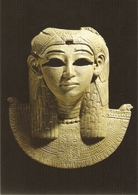 CP Neuve - Egyptologie - Isis, Kushite, Bronze, Soudan - British Museum, Londres 2017 - Antigüedad