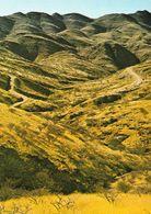 1 AK Namibia * Die Hakosberge Und Der Gamsbergpass In Zentralnamibia * - Namibia