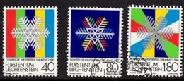1983 Sarajevo Olympics - Liechtenstein
