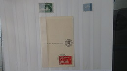 Collection France Oblitéré Dont Samothraces Et Carnets Croix Rouge. PORT OFFERT DES 50 EUROS D'ACHATS. Voir Commentaires - Collections (with Albums)