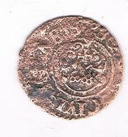 SCHILLING  1630  LIVONIA LETLAND /4411G/ - Latvia