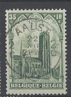 Ca Nr 269 - België
