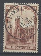 Ca Nr 270 - België