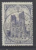 Ca Nr 271 - België