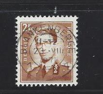 Ca Nr 1574 - Belgique