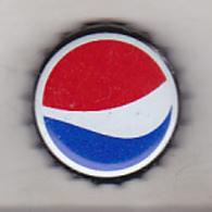 Romania Pepsi Cola Cap - Soda