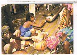 TCHAD MARCHE DE NDJAMENA - Tchad
