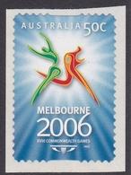 Australia ASC 2230a 2006 Commonwealth Games, Mint Never Hinged - 2000-09 Elizabeth II