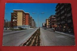 Lido Di Sottomarina Venezia 1973 - Non Classés