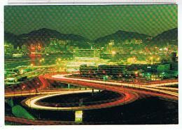 CHINE HONG KONG 1979 - Chine (Hong Kong)