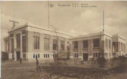 Ruiselede - Ruysselede T.S.F. - Bureelen - Bureaux Et Usines - Uit. Cesar Standaert - Nels - Ruiselede