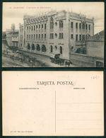 ESPAÑA [OF # 17131 ] - BADAJOZ - CONVENTO DE ADORATRICES - Badajoz
