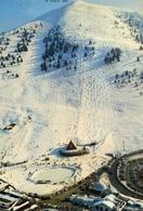 Colle Vareno - Gruppo Monte Pora - Alta Valle Seriana - Bergamo - Formato Grande Non Viaggiata – E 7 - Bergamo