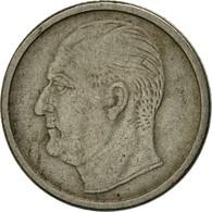 Monnaie, Norvège, Olav V, 25 Öre, 1964, TTB, Copper-nickel, KM:407 - Norway