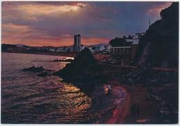 Costa Brava - Lloret De Mar - Espagne