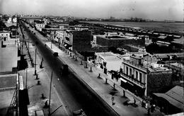 Roches Noires Avenue St Aulaire - Casablanca