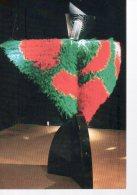 REF 348  :  CPM Electra 1983 Liliane Lijn Dream Structure 1980 - Arts