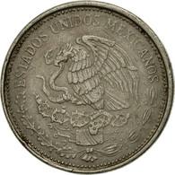Monnaie, Mexique, 50 Pesos, 1985, Mexico City, TTB, Copper-nickel, KM:495 - Mexico