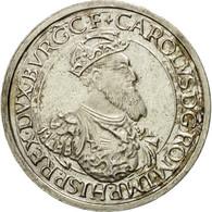 Monnaie, Belgique, 5 Ecu, 1987, TB, Argent, KM:166 - 12. Ecus