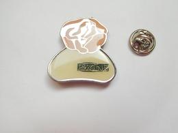 Beau Pin's , Parfum , Pivoine - Perfume
