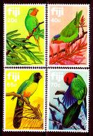 Figi-026 - Emissione 1983 (++) MNH - Senza Difetti Occulti. - Fiji (1970-...)