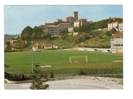53 ARCIDOSSO - STADIO - ESTADIO - STADION - STADE - STADIUM - CAMPO SPORTIVO - CALCIO - SOCCER - FOOTBALL - FOOT-BALL - Italie
