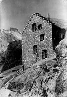 2 Cartes ; Vallouise ; Refuge Du Glacier Blanc - France