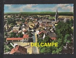 DD / 70 HAUTE SAÔNE / FONTAINE-LES-LUXEUIL / VUE GENERALE AÉRIENNE - Autres Communes