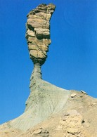 South West Africa (Namibia) - Finger Of God - Namibia