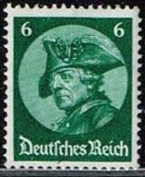 DR 1933, Michel# 479 ** - Neufs