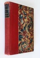 Deux Campagnes Au Soudan Français, 1886-1888 / Galliéni. - Paris : Hachette, 1891 - Livres, BD, Revues