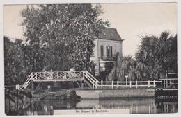Lochem - De Stuwe - 1910 - Lochem