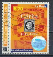 °°° FRANCE 1999 - Y&T N°3258 °°° - Francia